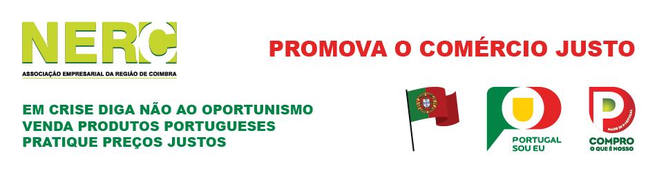 banner_promovacomerciojusto.png